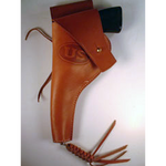 1917 Holster LH US Tan