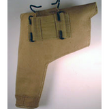 1916 Holster RH US Canvas