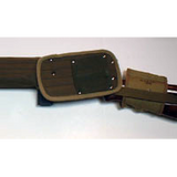 M-1 Carbine Holster US