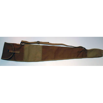 Model 1903 Springfield Canvas Carry Case