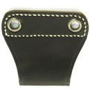 Belt Hanger for 1916 Holster Black/White