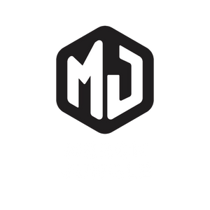 Merch Jungle
