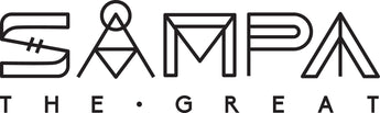 Sampa The Great Australian Band Merchandise and Vinyl Store, we stock tees, hoods, music, accessories and more from a wide range of bands and record labels.