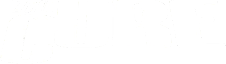 The_Cure_Logo