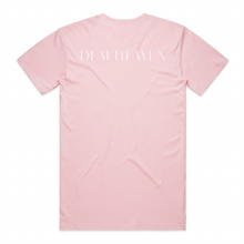 DEAFHEAVEN - Sunbather Tee - Merch Jungle
