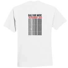 Ball Park Music Triffid Tee