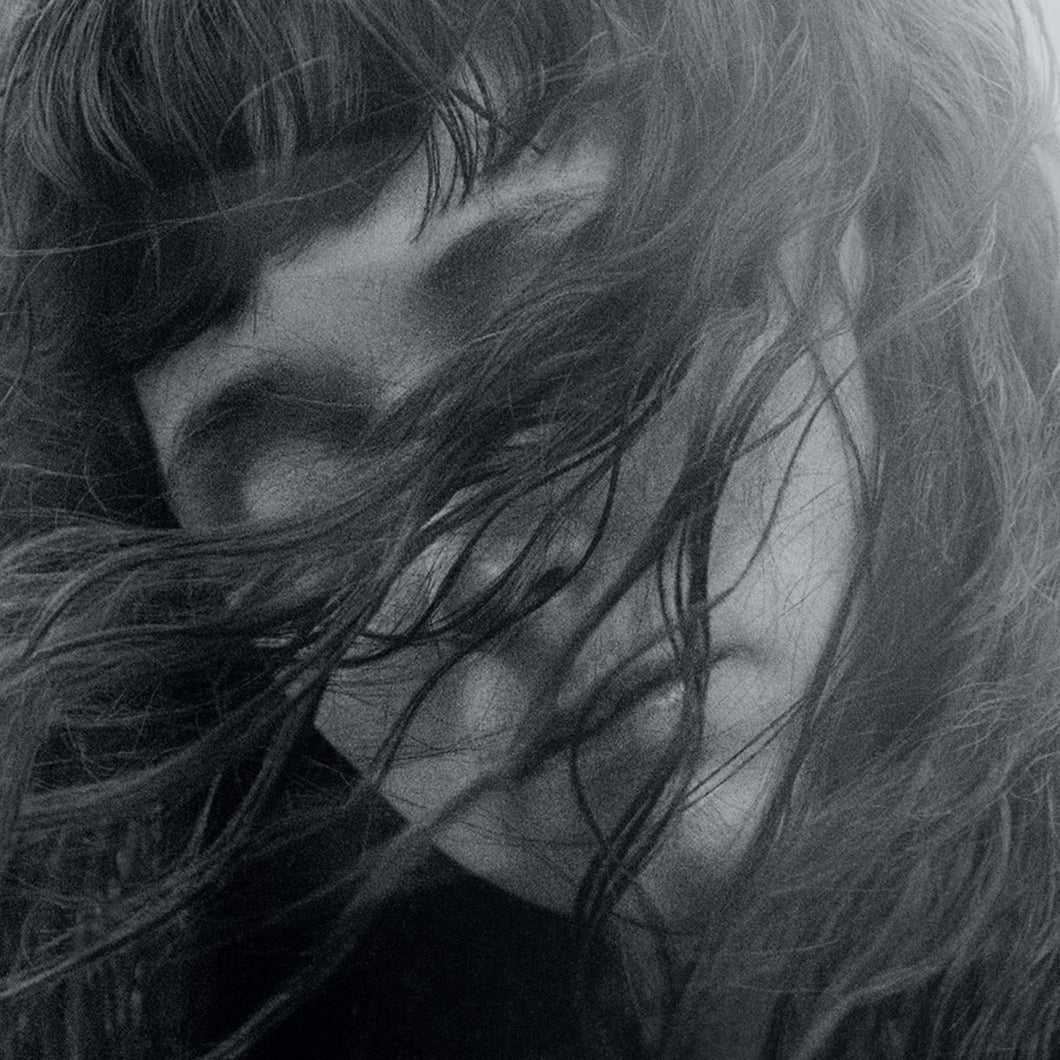 Waxahatchee - Out in the Storm Vinyl - Merch Jungle