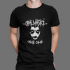 T-shirt Oh Yeahhh, death metal, obalmaské, Metal horns, metal sign, oh yeah, rock, metal