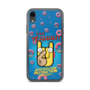 "Coque Oh Yeahhh ""Homer"" pour iPhone"