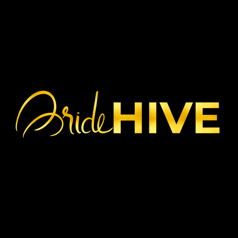 Bridehive Gift card