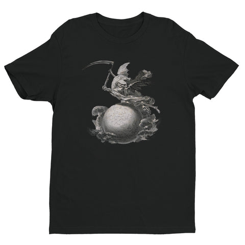 Reaper Short Sleeve T-shirt