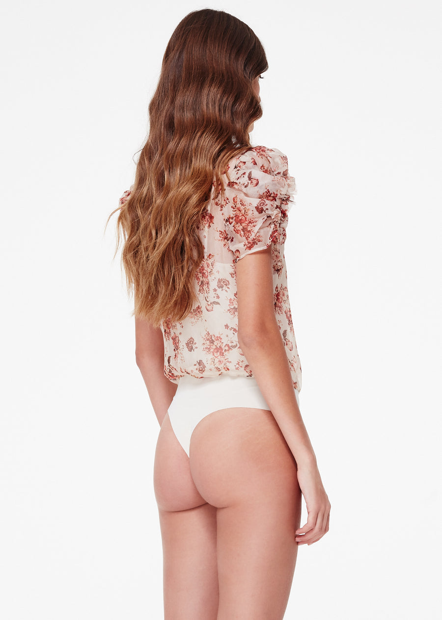 LOUISA BODYSUIT