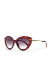 NEWMAR SUNGLASSES - TURTLE
