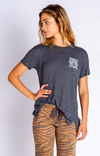 WILD ONE TIGER TEE