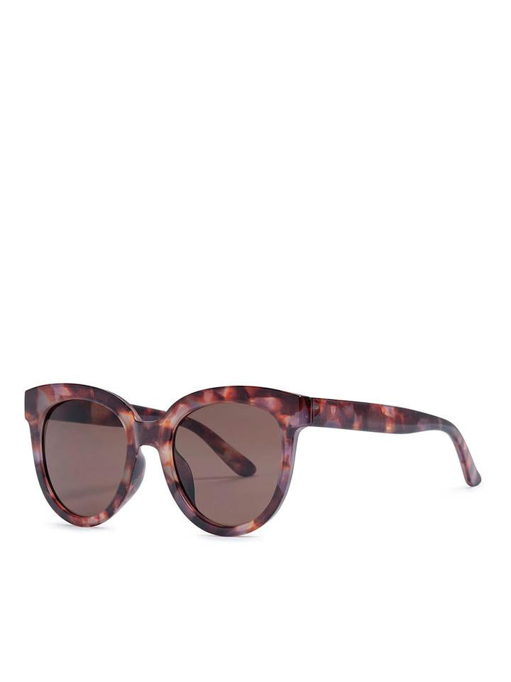 SUPERSENSE SUNGLASSES - TURTLE
