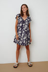 KELLIE DRESS