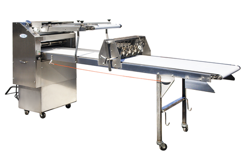 Acme 330D Donut Production Table