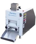 Dutchess DUT-BBM7 Bench Model Bolillo Moulder with DUT-BMP7 included
