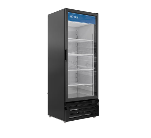 Pro-kold VC 23 One Door Merchandiser
