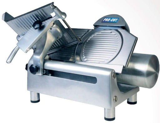 "Pro-Cut KMS-12 Meat & Deli Slicer 12"" Blade, 1/3 HP"