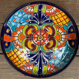 Talavera Serving Tray