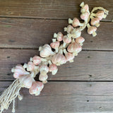 Ceramic Garlic String Grande