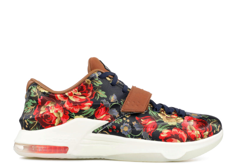 "Nike KD 7 ext ""Floral"""