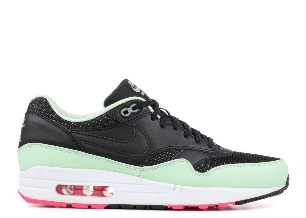 "Nike Air Max 1 Fb ""Yeezy"""