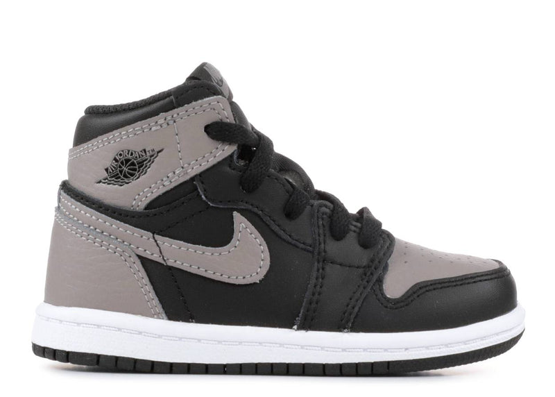 Jordan 1 Retro High Shadow 2018 (TD)