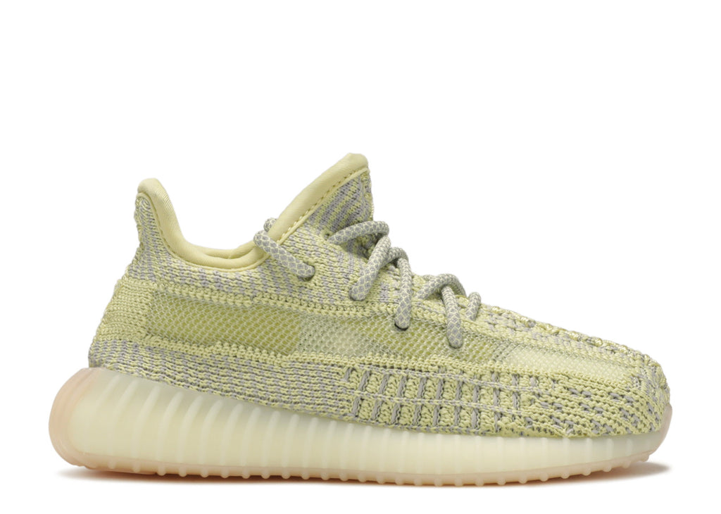 "Adidas Yeezy Boost 350 v2 Infant "" Antlia"""