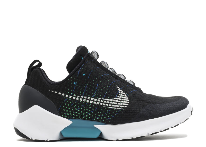 Nike HyperAdapt 1.0 -Black (1st release / special box)