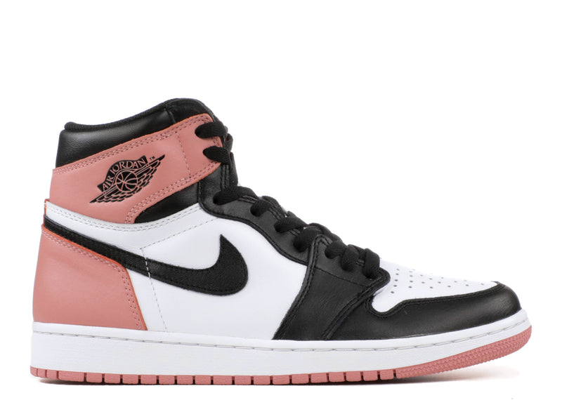 "Air Jordan 1 Retro High Og Nrg ""Rust Pink"""
