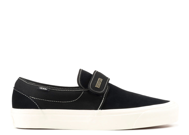 "Vans Slip-On 47 DX  ""Fear Of God"""