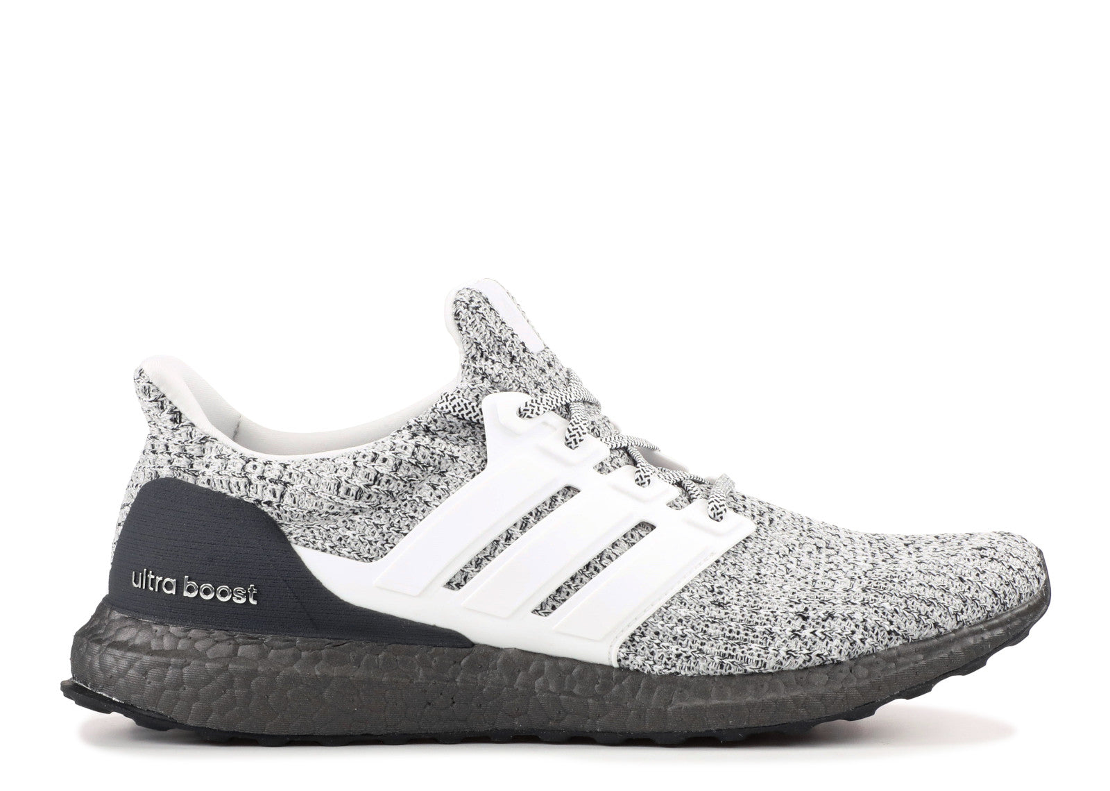 Adidas Ultra Boost 4.0 'Cookies And Cream'