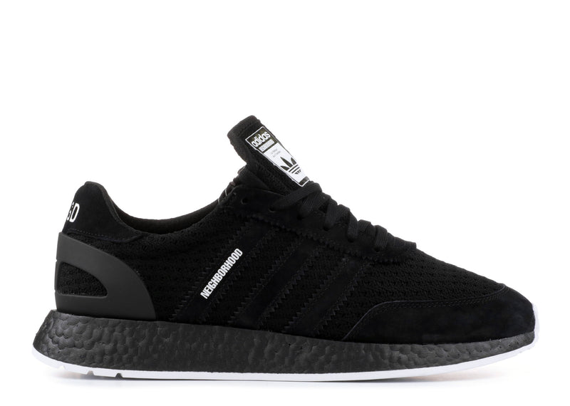 "Adidas I-5923 ""Neighborhood"""
