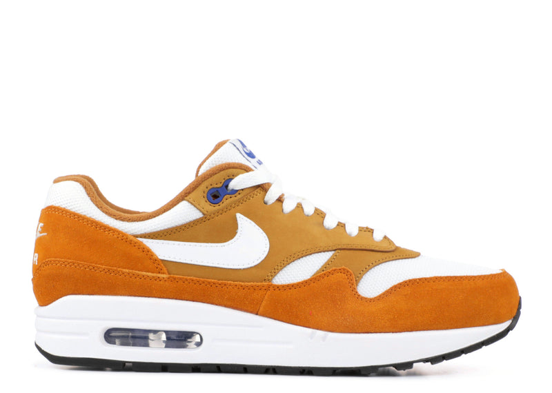 "Nike Air Max 1 Premium Retro ""Curry"" (2018)"