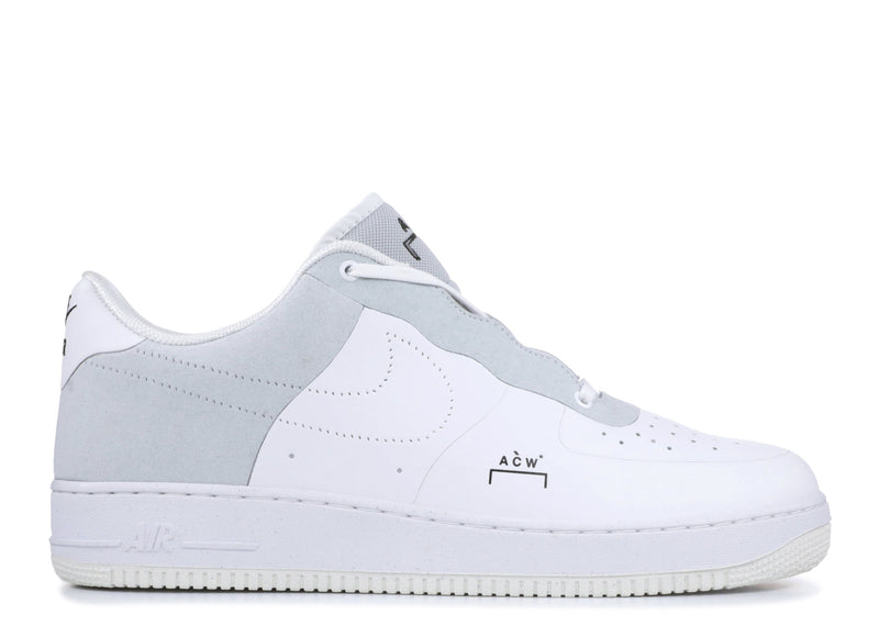 "Nike Air force 1 Low ""ACW"""