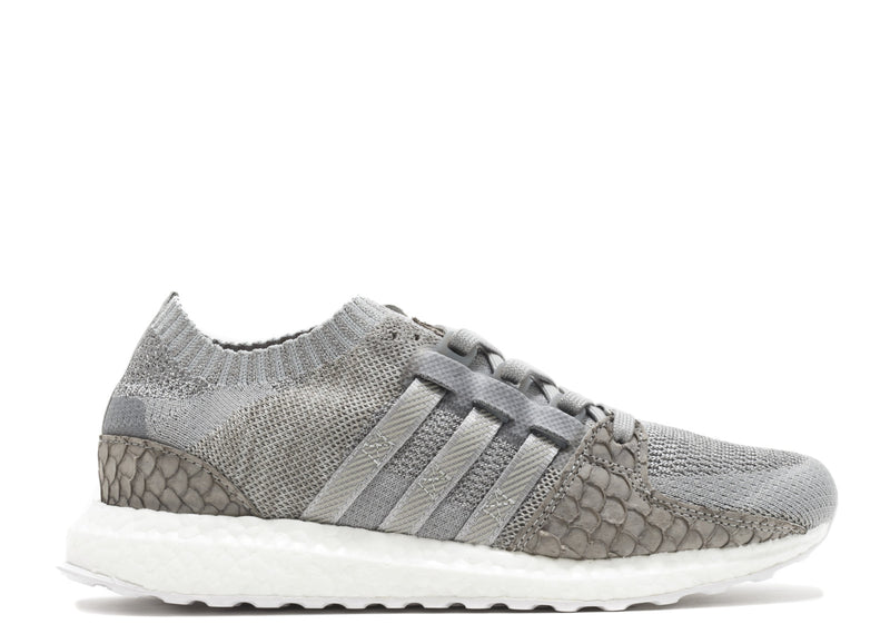 "Adidas EQT Support Ultra PK ""King Push"""