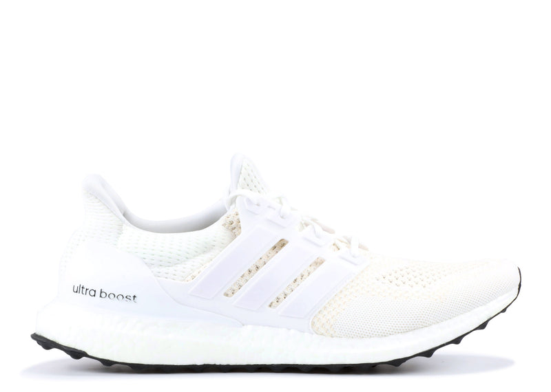 "ADIDAS ULTRA BOOST ""TRIPLE WHITE 1.0"""