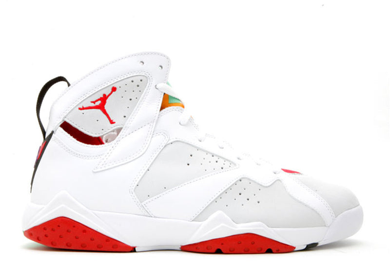 "AIR JORDAN 7 RETRO ""Countdown Pack 2008"""
