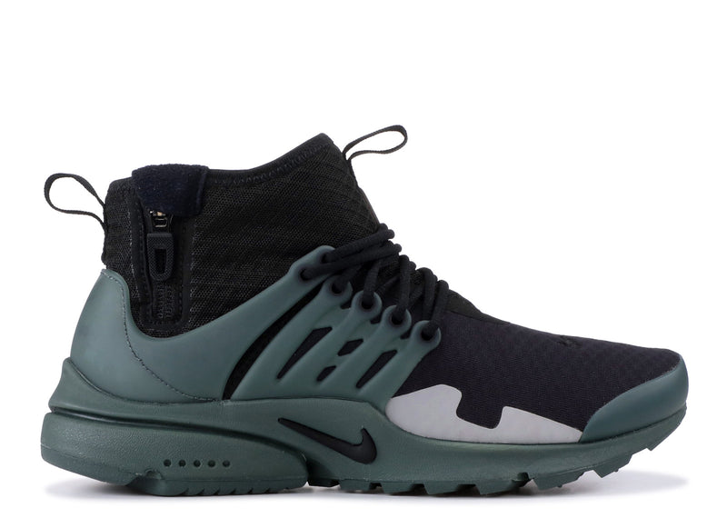 NIKE AIR PRESTO MID SP