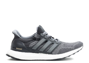 4b9de9f2c36 ADIDAS ULTRA BOOST LTD 1.0