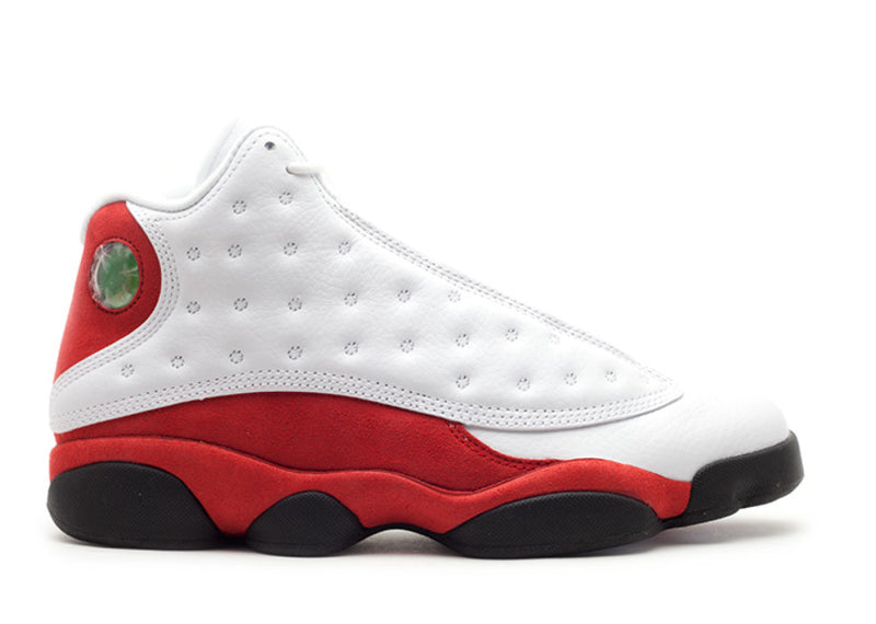 "Air Jordan 13 Retro ""Chicago 2010 Release"""