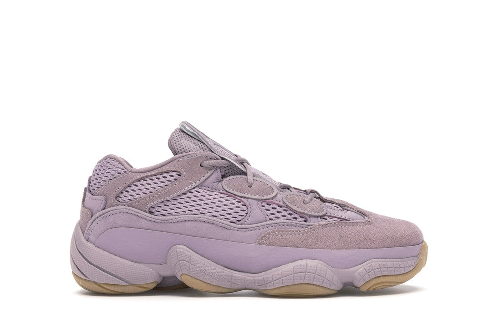 "Adidas Yeezy 500 Kids ""Soft Vision"""