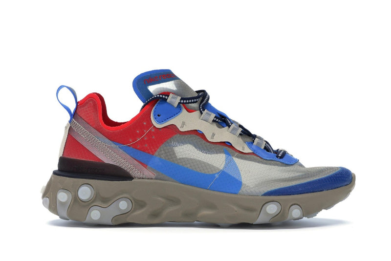 "Nike React Element 87 ""Undercover"""