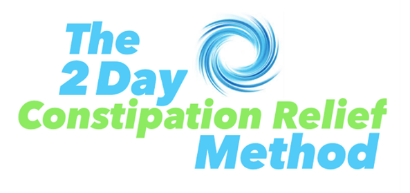 The 2 Day Method EBook
