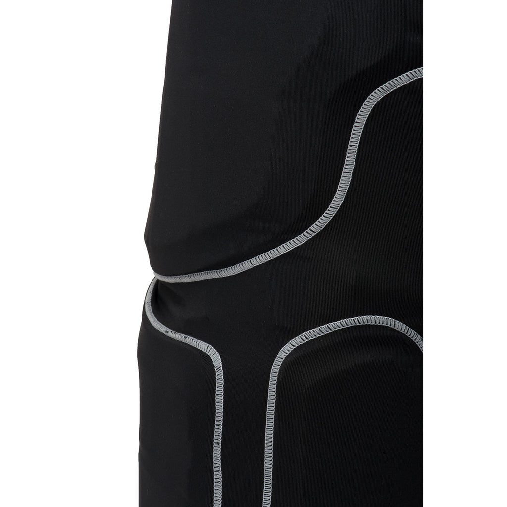 Image of NAMI Elite Girdle.