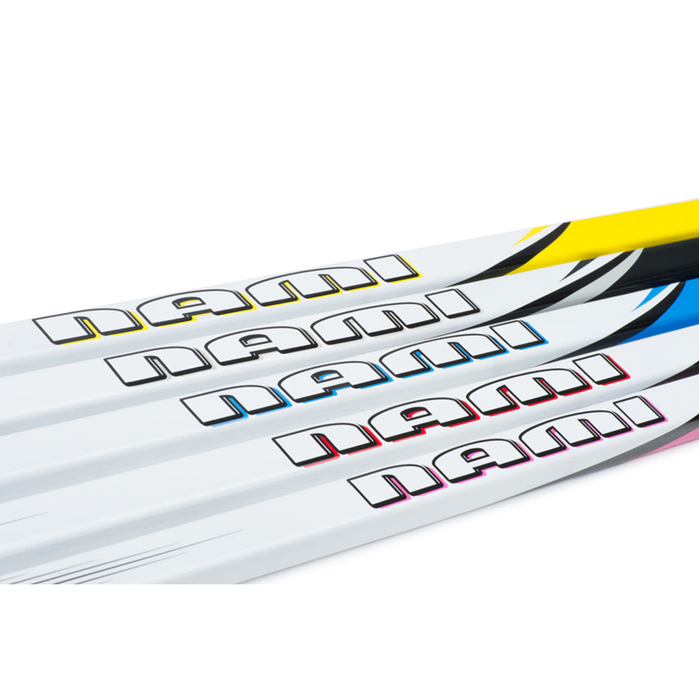 NAMI PURSUIT 2.0 RINGETTE STICK