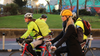 How to choose your bike helmet for commuting - LID Guide