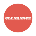 Clearance - Cherry Coconut